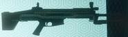 HAMR Rift Armory BO3