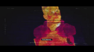 Hendricks Ember trailer reveal BO3
