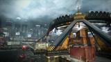 Cargo (Black Ops II)