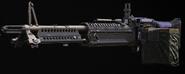 M60 DM Ultra Gunsmith BOCW