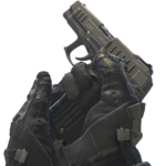 MP443 Grach reloading AW.png