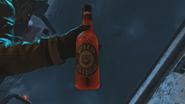 PhD Slider Bottle BO4
