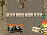 Call of Duty 4: Modern Warfare (Mobile)