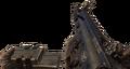 SCAR-H Fast Mag BOII