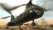 185px-CH-47 BO