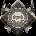 HC FFA Icon IW