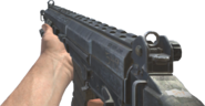 IA-2 Irons CoDG