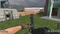 MAG43 Reloading CODO