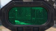 NVIR Aiming BO4