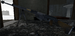 PTRS-41 third person CoD