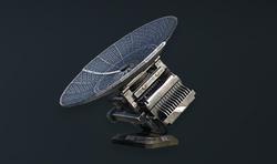 Radar attachment Menu Icon CoDG.png