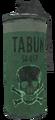 Tabun Gas model WaW