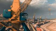 VerdanskPort Cranes Verdansk84 WZ