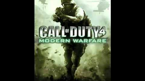 Wikia - call of duty 4- sound - victory opfor