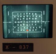 X837 Slides PawnTakesPawn