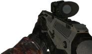 ACR Thermal Scope MW2