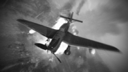 Ack Ack achievement image WWII