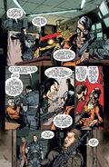 BO3 Prequel Comic Issue3 Preview3