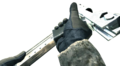 Desert Eagle Reload CoD4