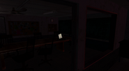 Intel No. 1 No Fighting In The War Room CoD4