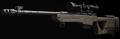 LW3-Tundra Gunsmith Model BOCW