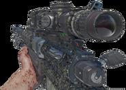 Locus BO3 upgraded