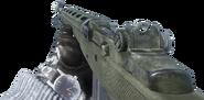 M14 Olive BO