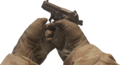 M9 Inspect 1 MWR