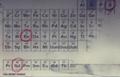 Nova 6 Elements BO