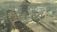 Overview 5 Foundation MW3