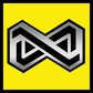 Platinum trophy icon IW.png