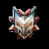 Prestige 24 Icon IW