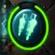 Ragnarok DG-4 icon
