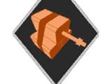 Sabotage (Game Mode)