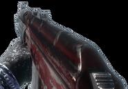 AKS74u BO red grip