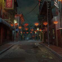 Chinatown View 4 MWR.jpg