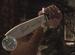 Cod 3 knife