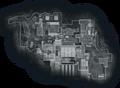 Drone Minimap BOII