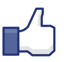 Facebook like buton.png