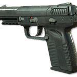 156px-Weapon fnfiveseven large.png