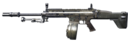 HAMR Side View BOII.png