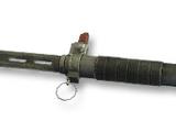 Nóż balistyczny