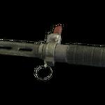 Menu mp weapons ballistic knife.png