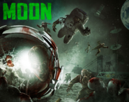 Moon zombie labs BO