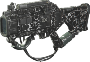 P-LAW Digital Onyx IW