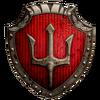 Rank Prestige 3 Zombies WWII