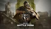 SeasonTwo BattlePass Promo MW.jpg