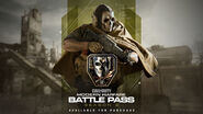 SeasonTwo BattlePass Promo MW