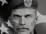 Général Sheperd