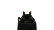 Type 97 ADS CoDO